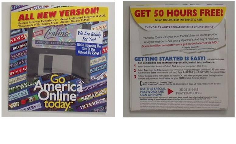 Computer-Disk-AOL3.0-A-(Floppy)-all.jpg