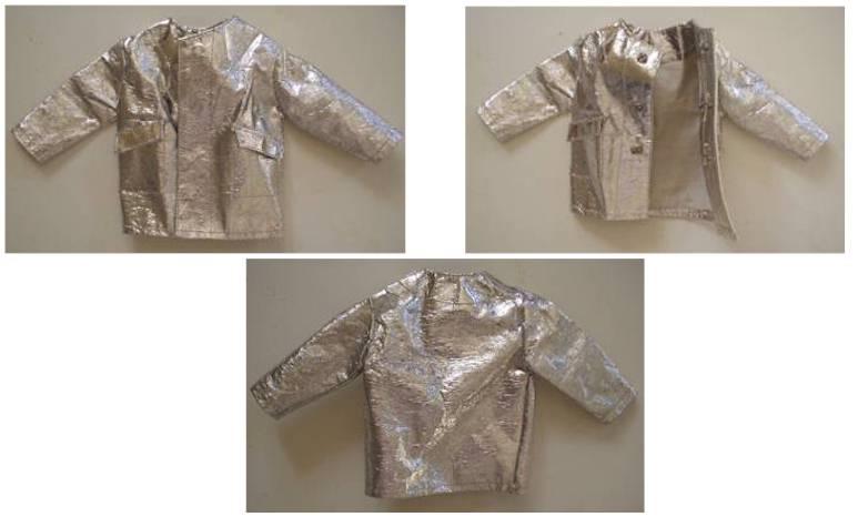 http://klipit.com/G.I.%20Joe/G.I.Joe-Clothes-SilverFireSuitTop-all.jpg