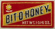 Bit O Honey - Click to go to Miscellaneous Patches
