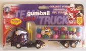 Vikings Team Gumball Bank Truck - Click for more photos